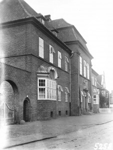 1914-07-11 Tønder Domhus 252-678