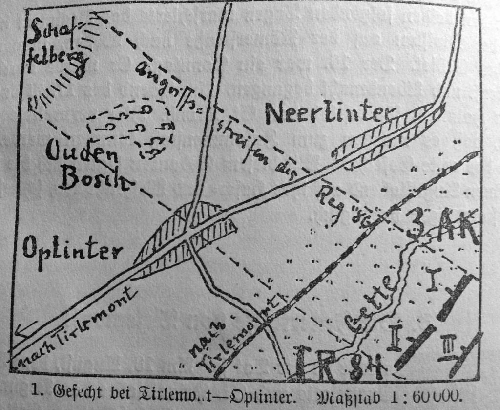 1914-08-18 Tirlemont