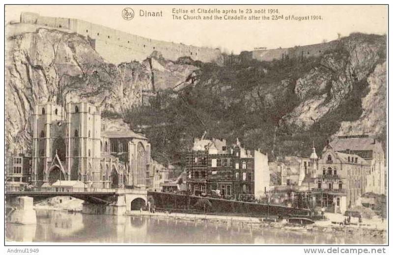 1914-08-15 Dinant b