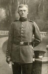 1914-08-20 Jørgen Petersen Krogh