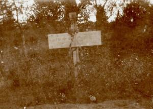 1914-09-20 Medings_mindetavle