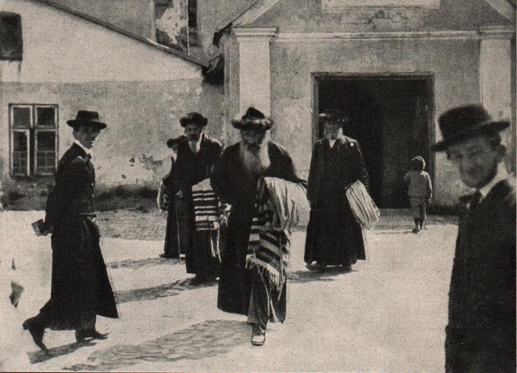 1914-10-Polske jøder