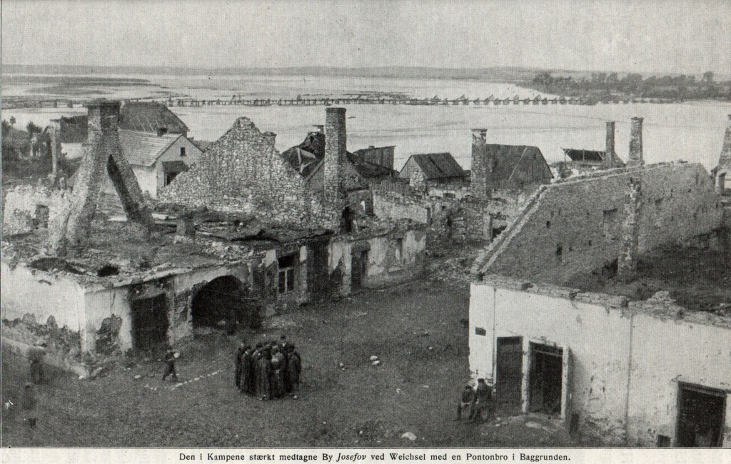 1914-10-polsk landsby