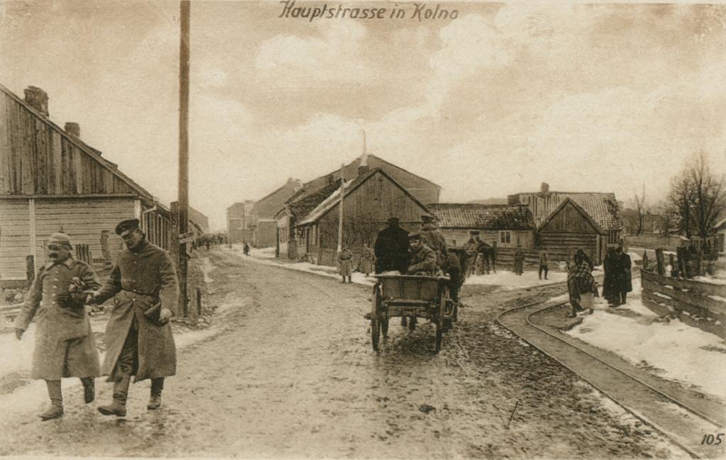 Kolno i Polen 6a49-361