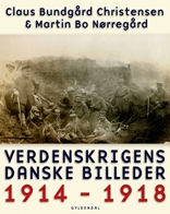 Verdenskrigens_danske_billeder