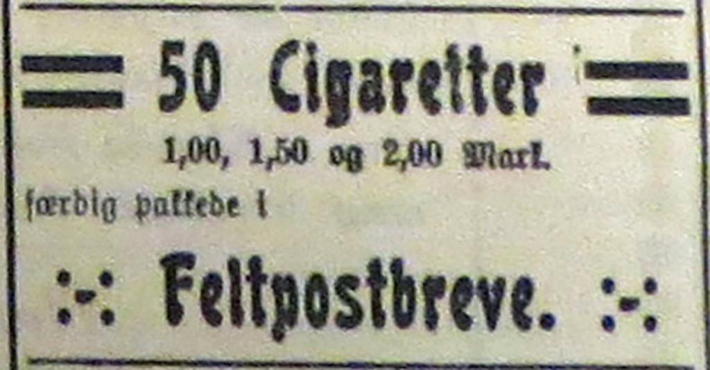 1915-01-15-annonce-2