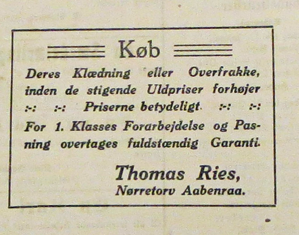 1915-01-16-annonce