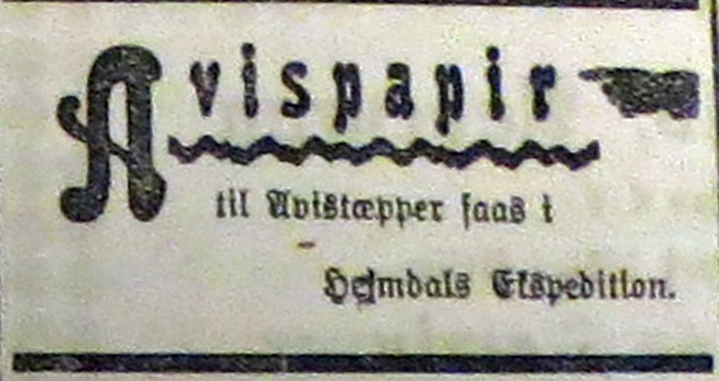 1915-01-19-annonce