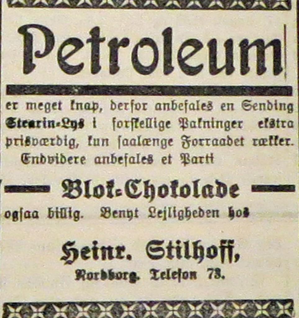 1915-01-19-annonce-2