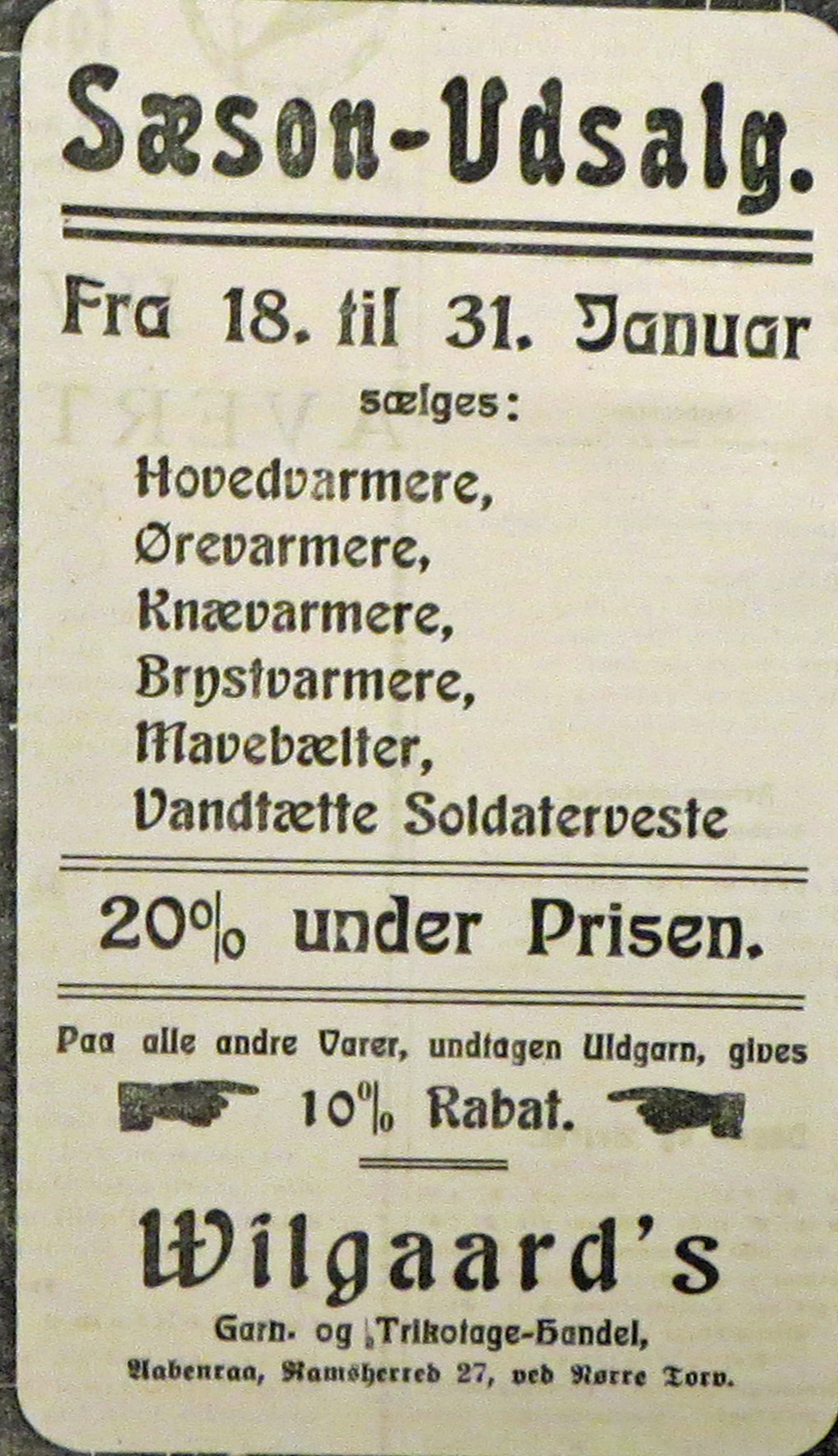 1915-01-23-annonce-2