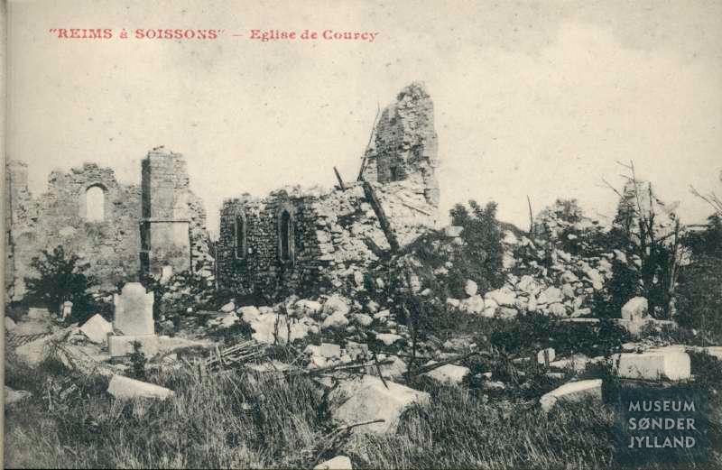 Soissons 6a49-104b
