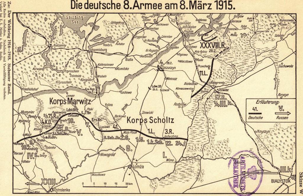 1915-02-11-19 LIR84_8_Armee_8-3_1915