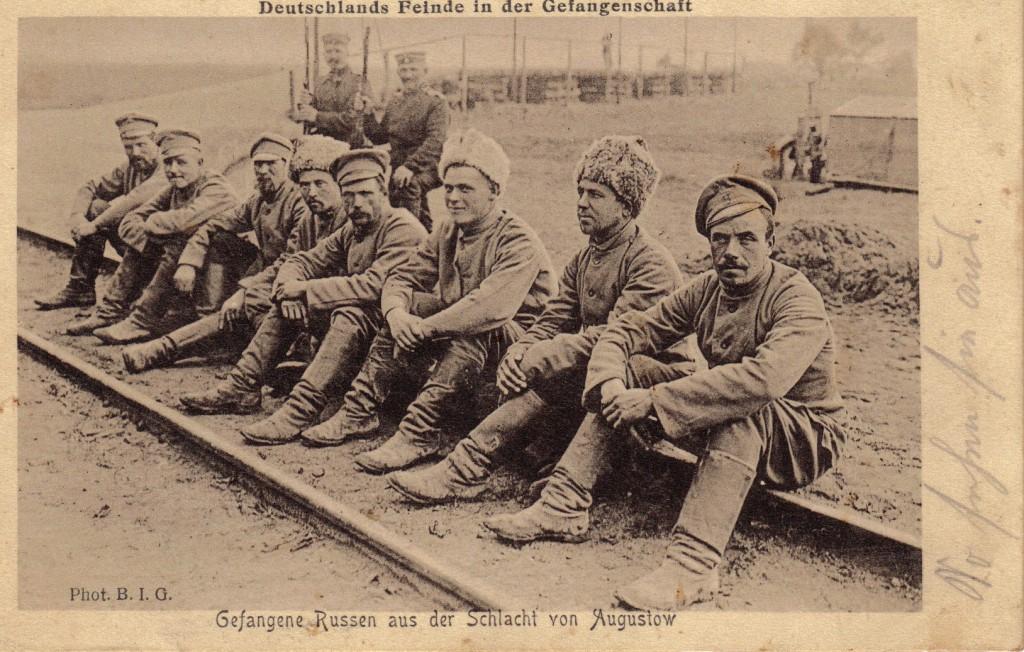 1915-02-11 LIR84 Wagner_russiske krigsfanger