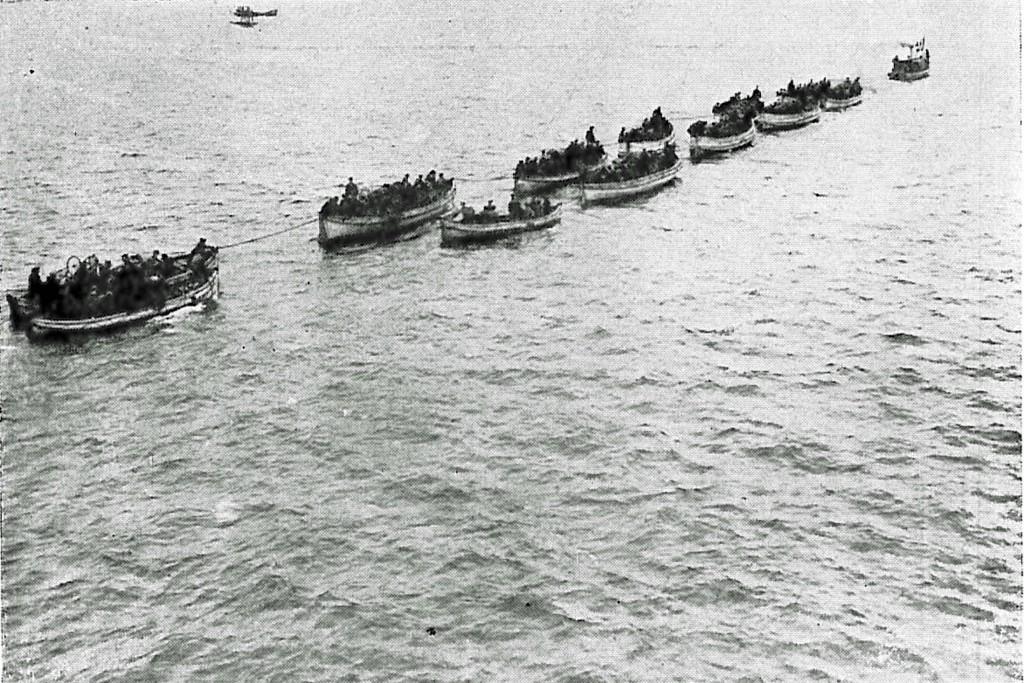 Landsætning Estland oktober 1917_mindre