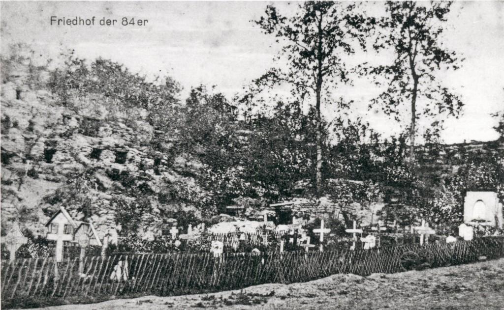84er kirkegaard 6a45-004