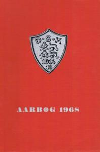 DSK-Omslag