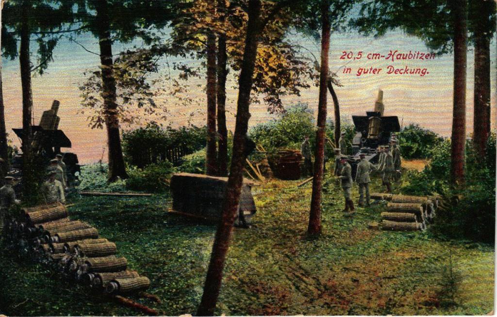 1915-06-08_LIR84_Wagner_Haubitz