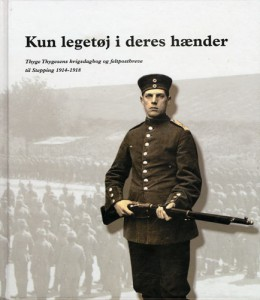 Thyge_Thygesen_bogforside125(1)