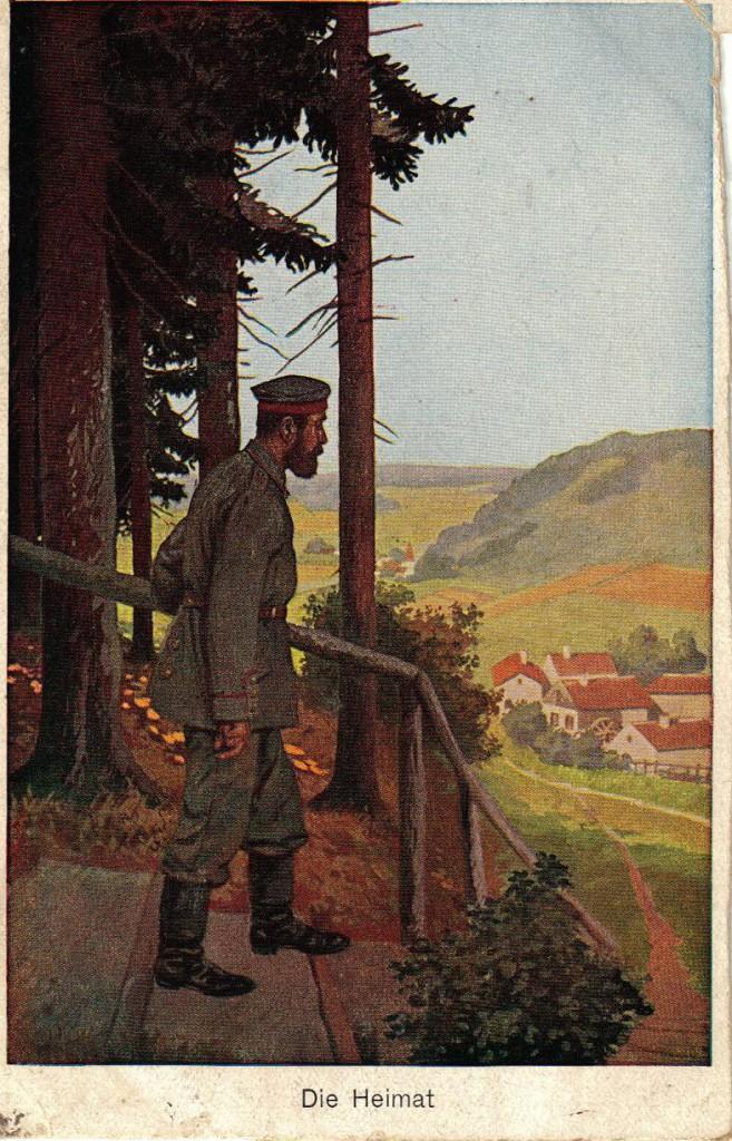 1915-11-19 LIR84 - Die Heimat
