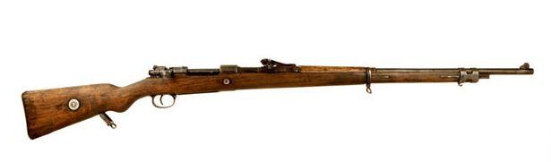Mauser_98