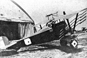 Nieuport_w_Le_Prieur_rockets
