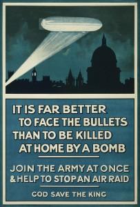 Zeppelin_plakat