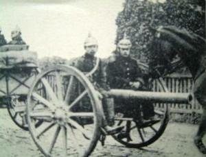 7_7_feltkanon_1914