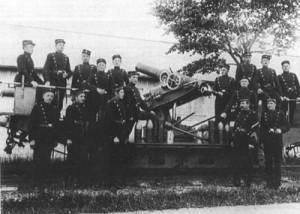 Artilleritog_1888