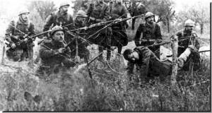 Verdun_WW1_Barbed_Wire