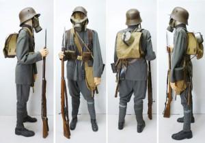 WW1_German_uniform_2