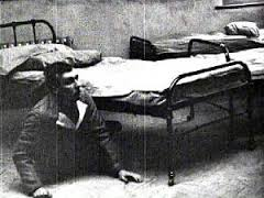 under_seng