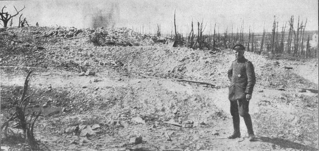 Verdun_højde_304_Malancourt_1916
