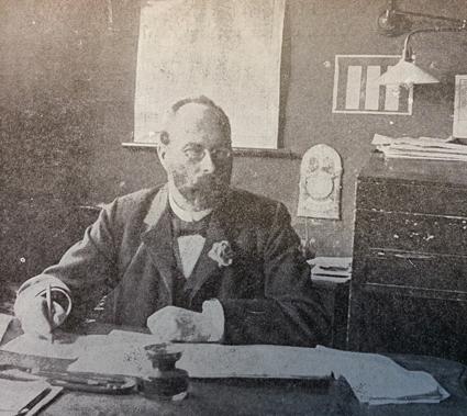 1914-07-17 Peter Simonsen