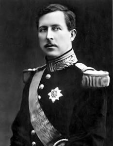 1914-08-02 Kong Albert