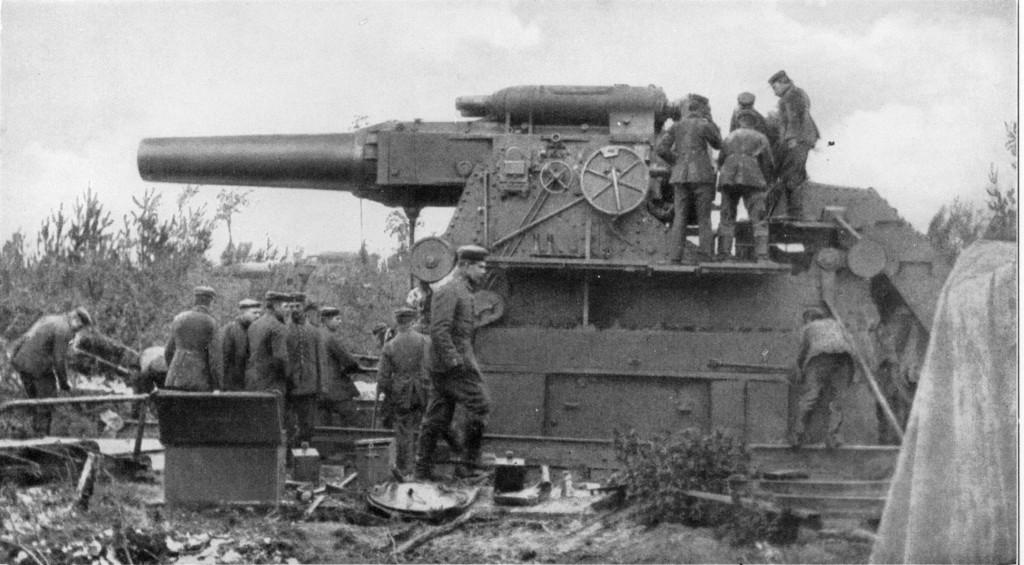 1914-08-06 Tykke Bertha