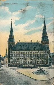 1914-08-09 Aachen 6a49-238