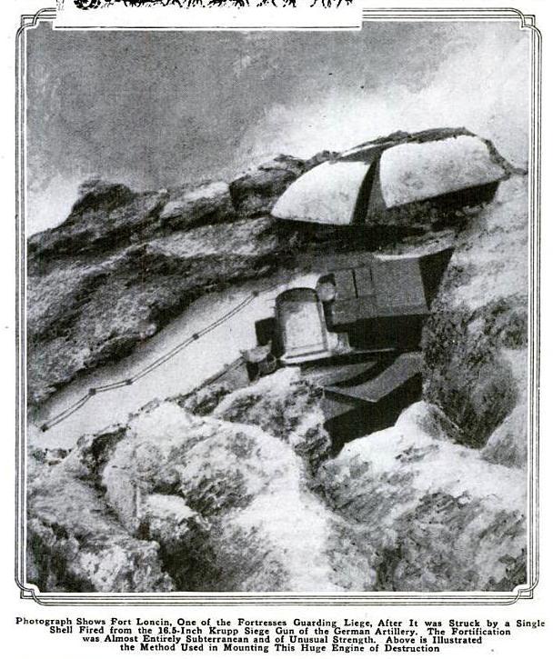 1914-08-12 Smadret Fort Lancin