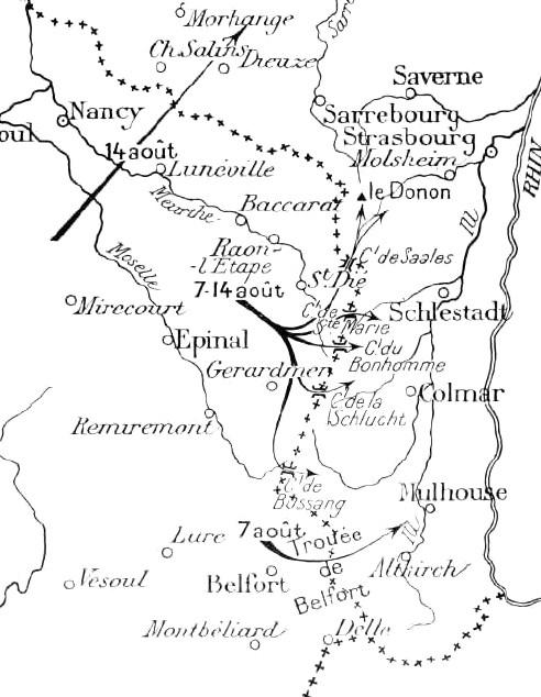 1914-08-14 Vogeserne 1