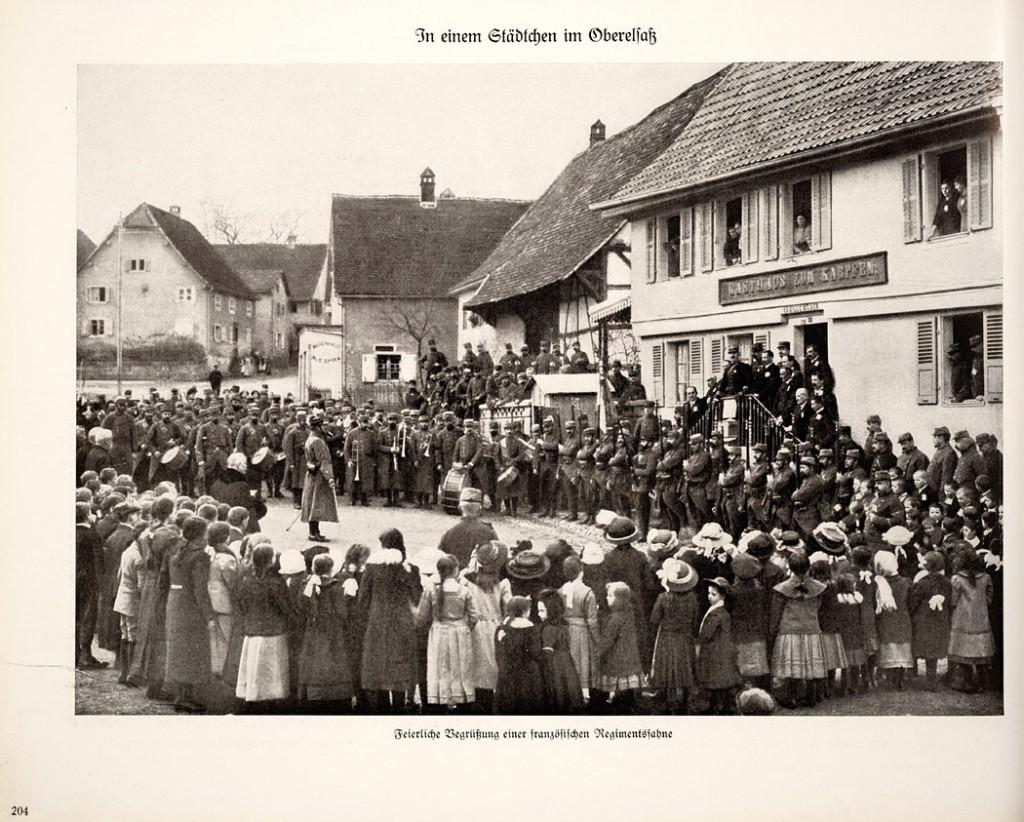 1914-08-14 Vogeserne 2