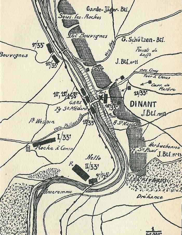 1914-08-15 Dinant