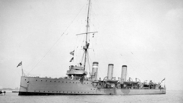1914-09-05 Pathfinder