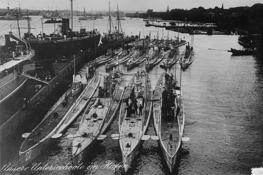 1914-09-05 U21