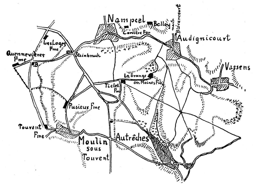 1914-09-12