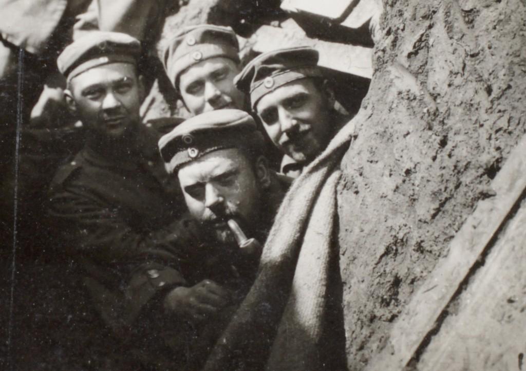 1914-09-17 Tobak