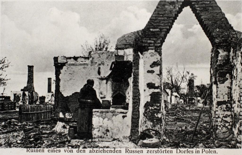 Polsk landsby i ruiner IMG_2011_11_29_5615