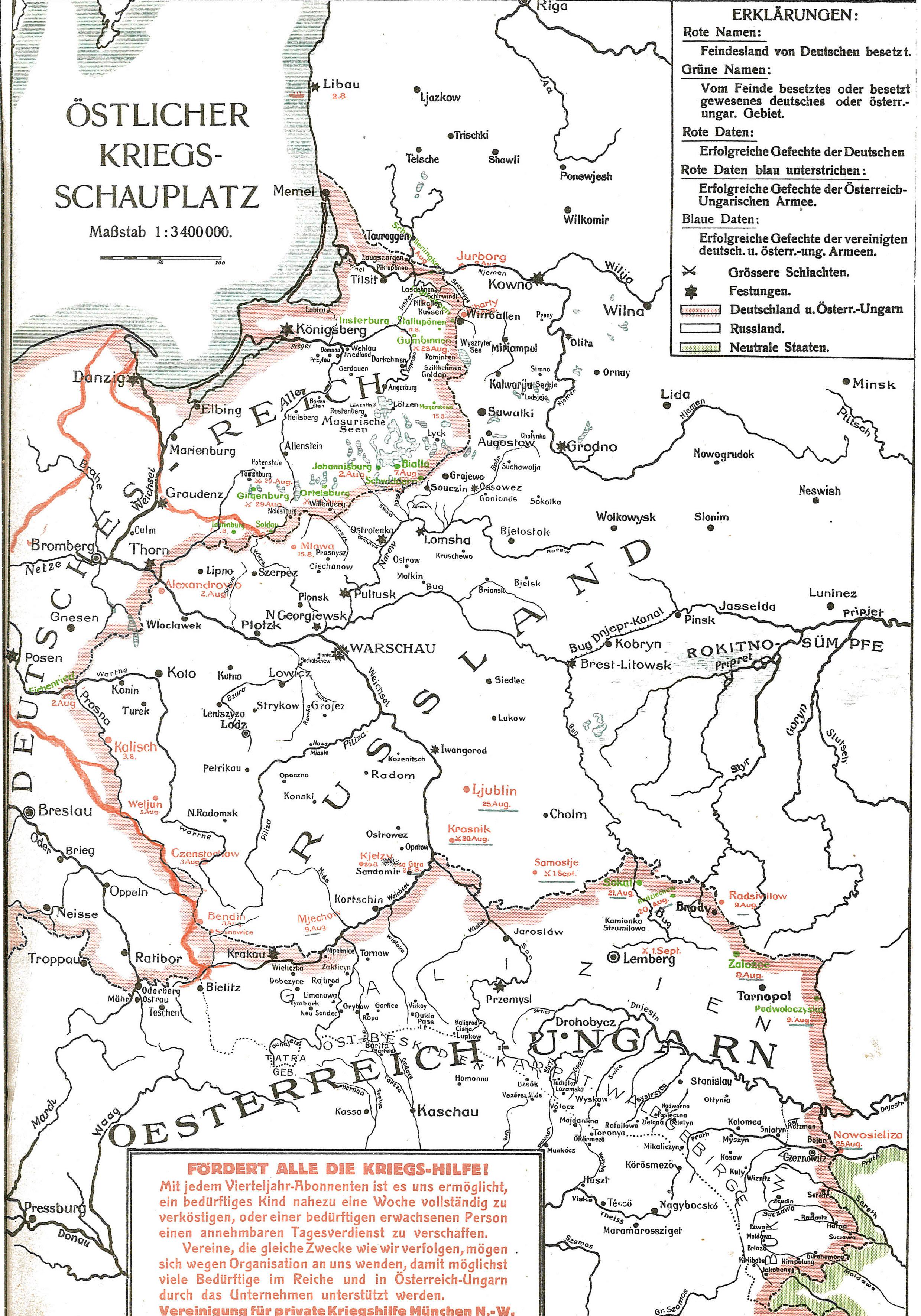 1914-08-02til09 Øst