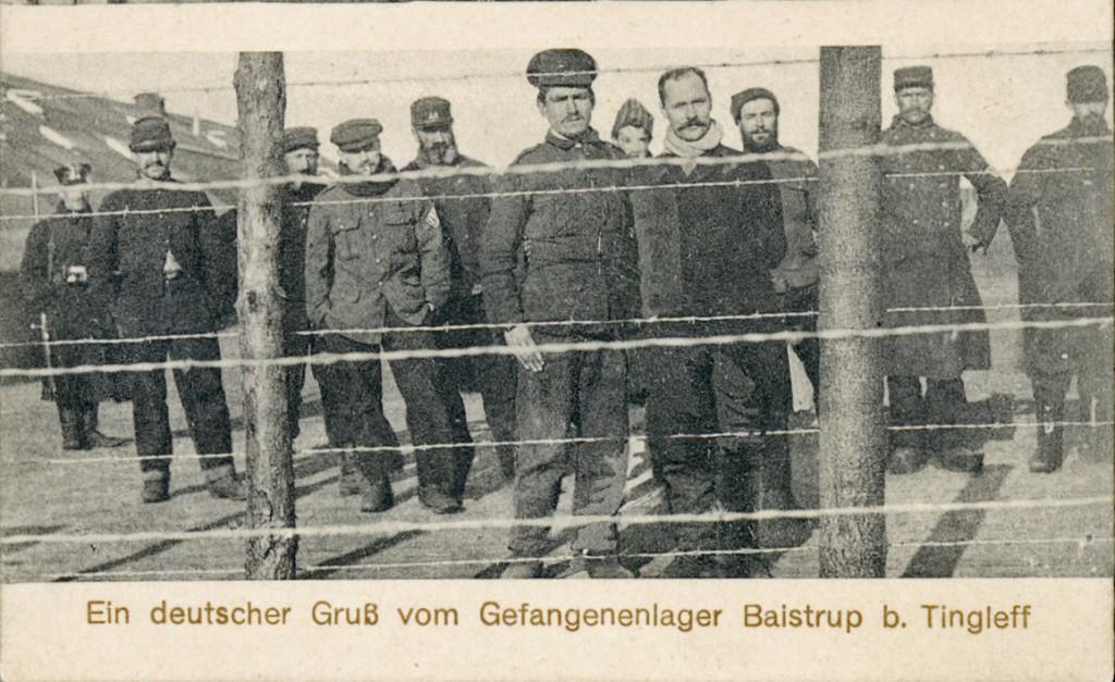 6a41-061 Krigsfangelejren i Bajstrup_3