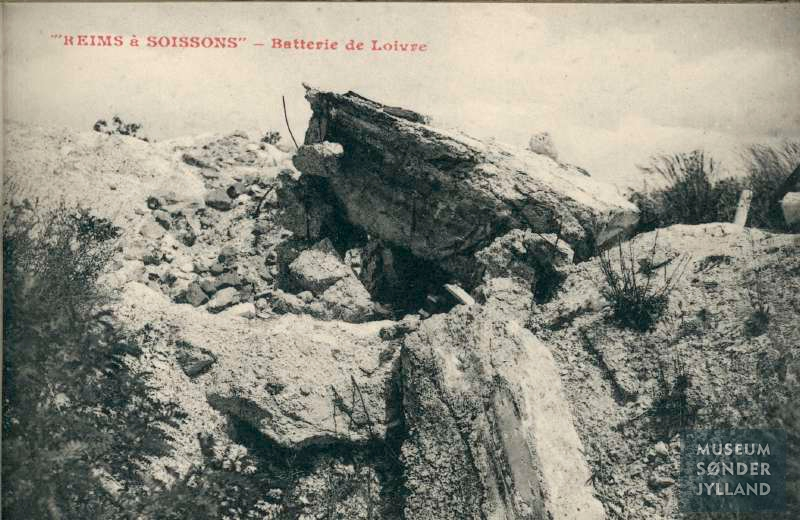 Soissons 6a49-105b