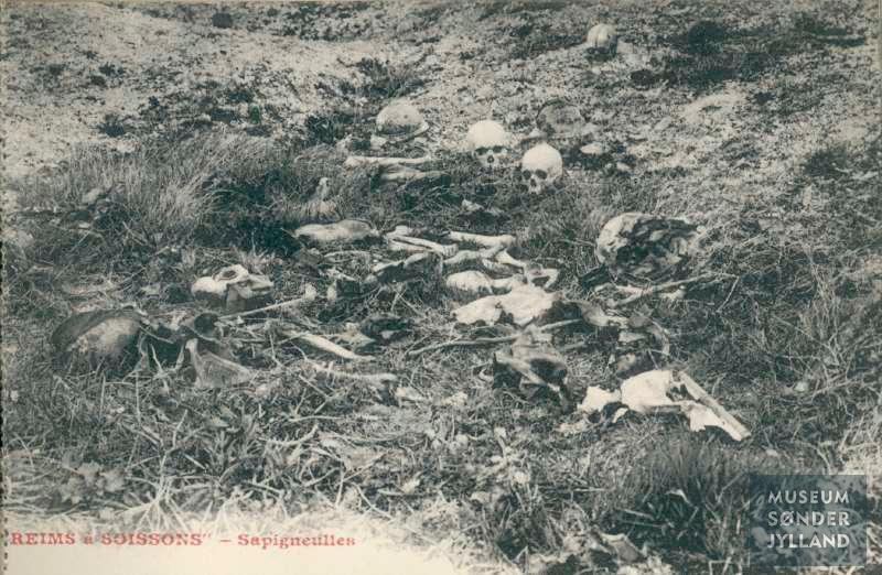 Soissons 6a49-109b