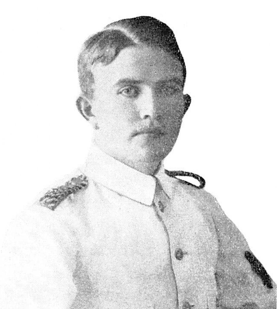 Nissen, Anker_1915